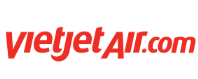 VietJet Aviation Join Stock Company